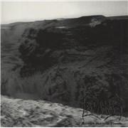 Click here for more info about 'Frostkrieg - Majestätik Eines Kalten Elements - White Vinyl'
