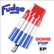 Click here for more info about 'Fudge (Indie) - Bomb Pop'