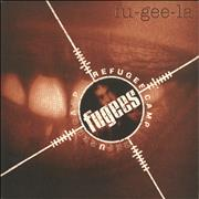 Click here for more info about 'Fugees - Fu-Gee-La'