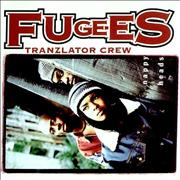 Click here for more info about 'Fugees - Nappy Heads'