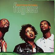 Click here for more info about 'Fugees - Special Classic Hits Sampler'