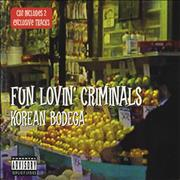 Click here for more info about 'Korean Bodega'