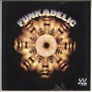 Click here for more info about 'Funkadelic - Funkadelic - Sealed'