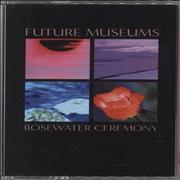 Click here for more info about 'Future Museums - Rosewater Ceremony'