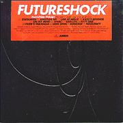 Click here for more info about 'Futureshock - Phantom Theory'