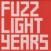 Click here for more info about 'Fuzz Light Years - Fuzz Light Years'