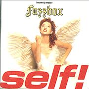 Click here for more info about 'Fuzzbox - Self!'