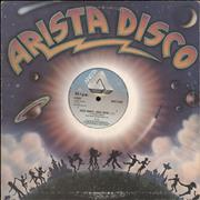 Click here for more info about 'Disco Nights (Rock Freak)'