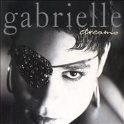 Click here for more info about 'Gabrielle - Dreams'