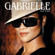 Click here for more info about 'Gabrielle - Play To Win'