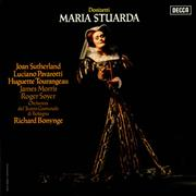 Click here for more info about 'Gaetano Donizetti - Maria Stuarda'