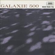 Click here for more info about 'Galaxie 500 - Blue Thunder EP'