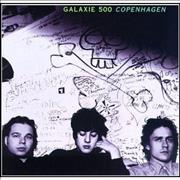 Click here for more info about 'Galaxie 500 - Copenhagen'