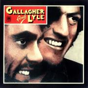 Click here for more info about 'Gallagher And Lyle - Gallagher And Lyle'