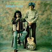 Click here for more info about 'Gallagher And Lyle - Seeds - 1st'