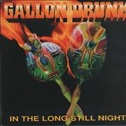 Click here for more info about 'Gallon Drunk - In The Long Still Night'