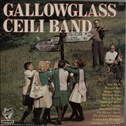 Click here for more info about 'Gallowglass Ceili Band - Gallowglass Ceili Band'