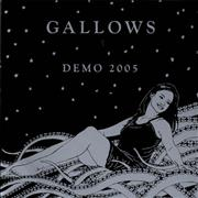 Click here for more info about 'Gallows - Demo 2005 - White Vinyl'