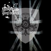 Click here for more info about 'Gallows - Grey Britain'