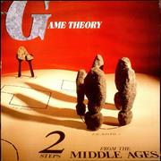 Click here for more info about 'Game Theory - Two Steps From The Middle Ages'