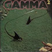 Click here for more info about 'Gamma - Gamma 2'