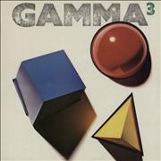 Click here for more info about 'Gamma - Gamma 3'