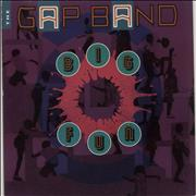 Click here for more info about 'The Gap Band - Big Fun'
