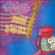 Click here for more info about 'The Gap Band - Jammin' In America'