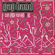 Click here for more info about 'The Gap Band - Oops Upside Your Head '87 Mix'