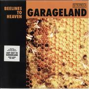 Click here for more info about 'Garageland - Beelines To Heaven'
