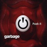 Click here for more info about 'Push It'