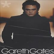 Click here for more info about 'Gareth Gates - Go Your Own Way'