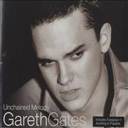 Click here for more info about 'Gareth Gates - Unchained Melody'