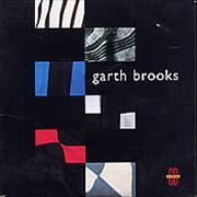 Click here for more info about 'Garth Brooks - Cd Zooming'