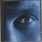 Click here for more info about 'Garth Brooks - Fresh Horses'