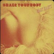 Click here for more info about 'Shake Your Body'