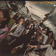 Click here for more info about 'Gary Brooker - No More Fear Of Flying'