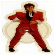 Click here for more info about 'Gary Glitter - Another Rock And Roll Christmas'
