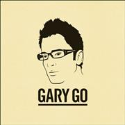 Click here for more info about 'Gary Go - Gary Go'