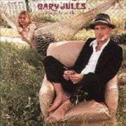 Click here for more info about 'Gary Jules - Greeting From The Side'