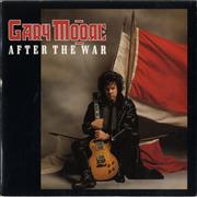 Click here for more info about 'Gary Moore - After The War'