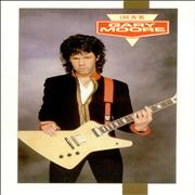Click here for more info about 'Gary Moore - Live In '85'