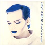 Click here for more info about 'Gary Numan - Berserker'