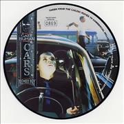 Click here for more info about 'Gary Numan - Cars - Premier Mix'