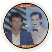 Click here for more info about 'Gary Numan - Change Your Mind'