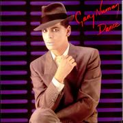 Click here for more info about 'Gary Numan - Dance'
