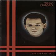 Click here for more info about 'Teletour '80'