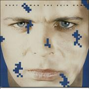Click here for more info about 'Gary Numan - The Skin Game'