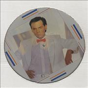 Click here for more info about 'Gary Numan - Your Fascination'
