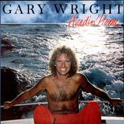 Click here for more info about 'Gary Wright - Headin' Home'